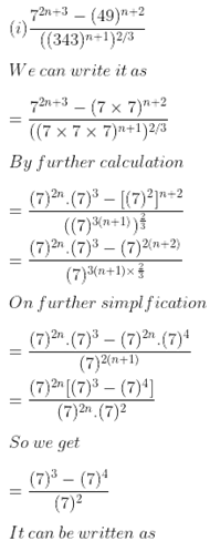 ML Aggarwal Solutions for Class 9 Maths Chapter 8 Image 37