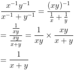ML Aggarwal Solutions for Class 9 Maths Chapter 8 Image 4