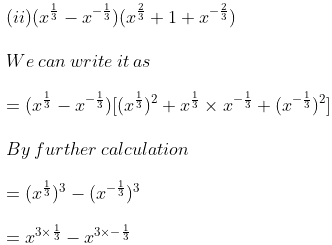 ML Aggarwal Solutions for Class 9 Maths Chapter 8 Image 43