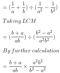 ML Aggarwal Solutions for Class 9 Maths Chapter 8 Image 55