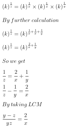 ML Aggarwal Solutions for Class 9 Maths Chapter 8 Image 64