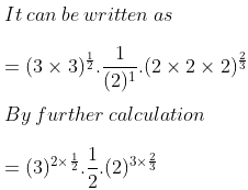 ML Aggarwal Solutions for Class 9 Maths Chapter 8 Image 71