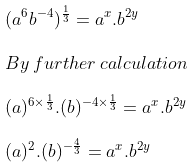 ML Aggarwal Solutions for Class 9 Maths Chapter 8 Image 76
