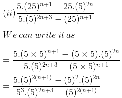 ML Aggarwal Solutions for Class 9 Maths Chapter 8 Image 8
