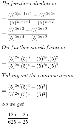 ML Aggarwal Solutions for Class 9 Maths Chapter 8 Image 9