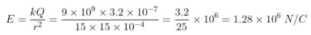 NEET 2020 Physics Paper With Solutions 2