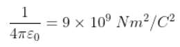 NEET 2020 Physics Paper With Solutions 21