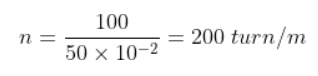 NEET 2020 Physics Paper With Solutions 28