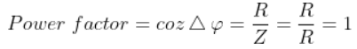 NEET 2020 Physics Paper With Solutions 40
