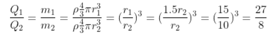 NEET 2020 Physics Paper With Solutions 41