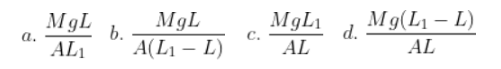 NEET 2020 Physics Paper With Solutions 49