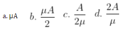 NEET 2020 Physics Paper With Solutions 51