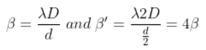 NEET 2020 Physics Paper With Solutions 58