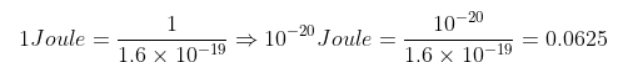 NEET 2020 Physics Paper With Solutions 59