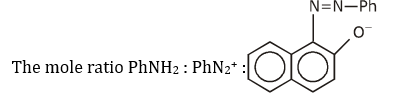 Solutions for Chemistry 2020 JEE Advanced Paper 2