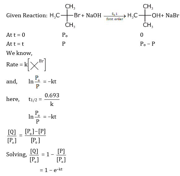 Solutions for JEE Advanced 2020 Chemistry Paper 2
