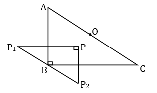 Solutions for KVPY Maths 2016 Paper
