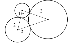 Solved KVPY Maths 2016 Paper