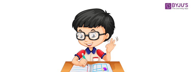 how to prepare for cbse board exam