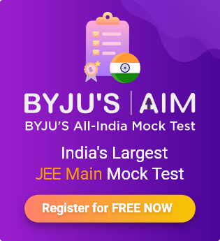 All India Mock Test