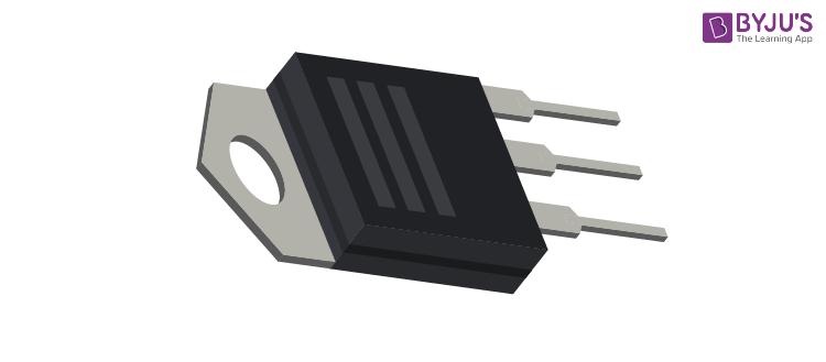 Practical MOSFET