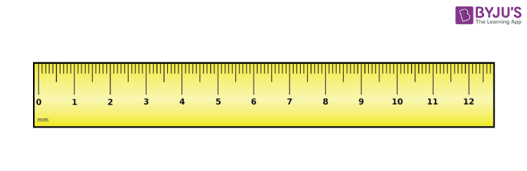 Line segment Scaling