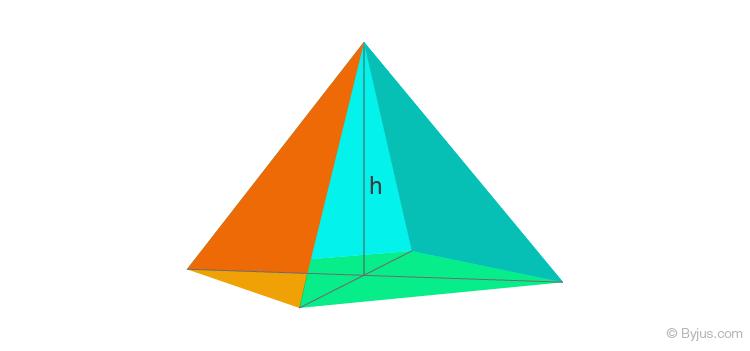 Kim tự tháp bên phải