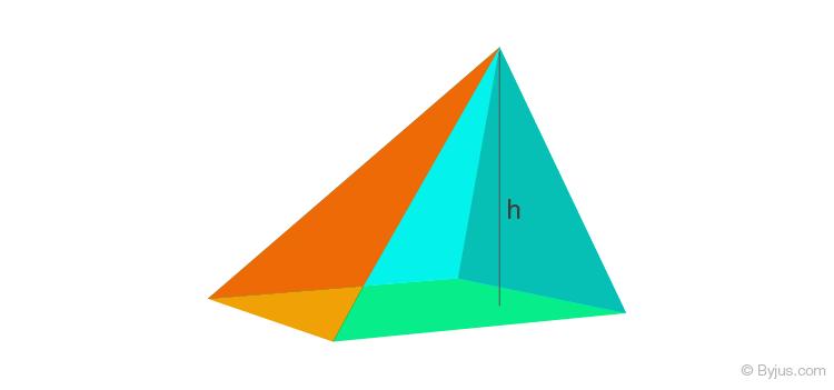Kim tự tháp xiên