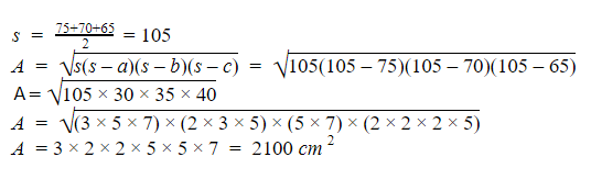 Jharkhand NTSE 2021 Stage 1 SAT Question 60 solution