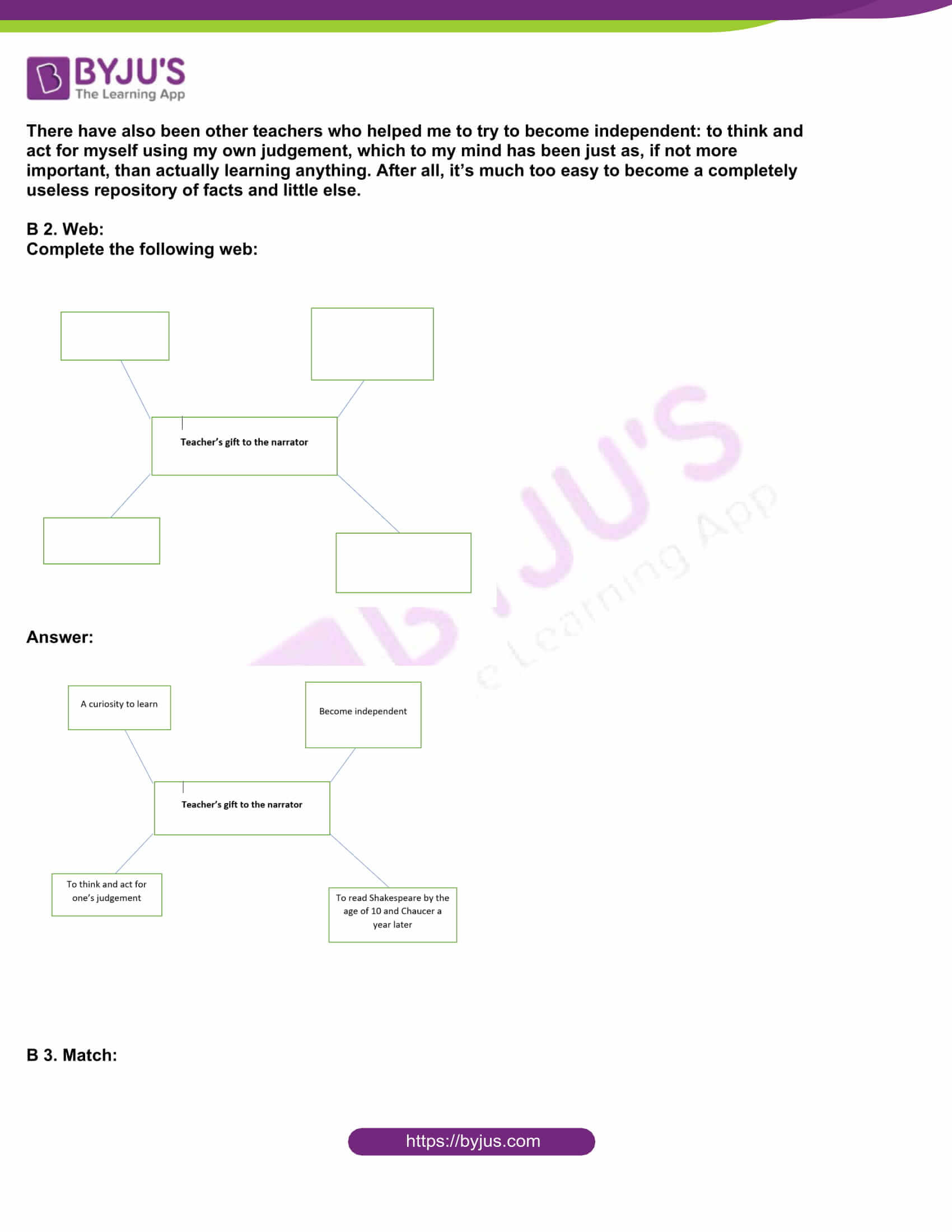 msbshse class 10 english question paper solutions 2017 04