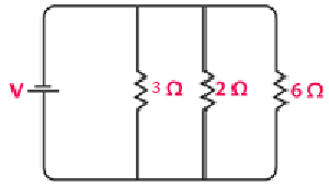 NCERT Solutions for Class 10 Chapter 12 Image 12
