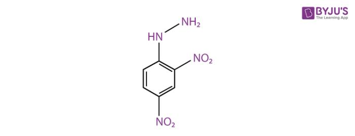 2,4-Dinitrophenylhydrazine