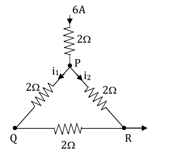 25 Feb 2021 JEE Main Physics Solved Paper Shift 2