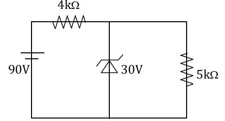 26 Feb 2021 JEE Main Physics Solution Paper Shift 2