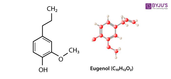 Eugenol
