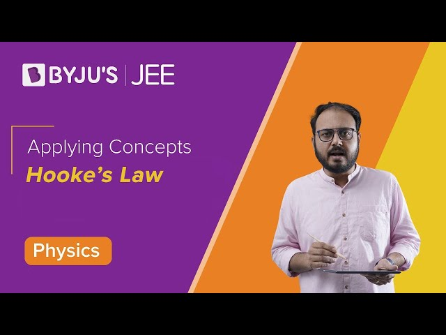JEE Main 2021 LIVE Maths Paper Solutions 24-Feb Shift-1