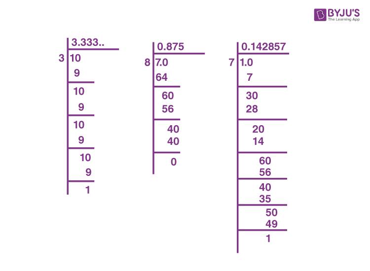 Imp questions class 9 maths chapter 1 Q5 sol