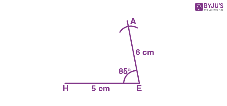 Imp 4 marks cbse class 8 Q1 sol(a).2