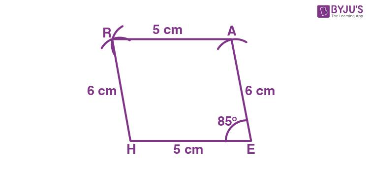 Imp 4 marks cbse class 8 Q1 sol(a).4