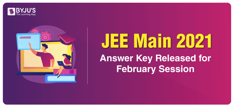 JEE-Main-2021-Admit-Card-Released-for-February-Session