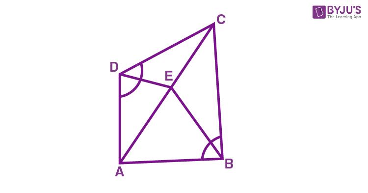 Angle Bisector Theorem- Example 2