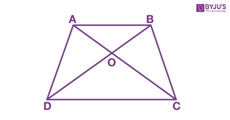 Similar triangles Problem 2