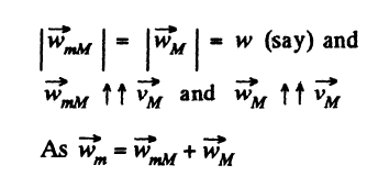Fundamental Equation of Dynamics Book Solution Paper JEE