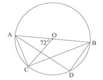 ICSE Class 10 Maths Question Paper Solution 2020-12
