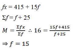 ICSE Class 10 Maths Question Paper Solution 2020-20