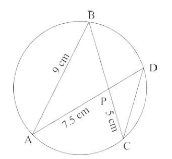 ICSE Class 10 Maths Question Paper Solution 2020-23