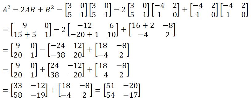 ICSE Class 10 Maths Question Paper Solution 2020-24