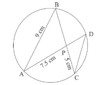 ICSE Class 10 Maths Question Paper Solution 2020-25