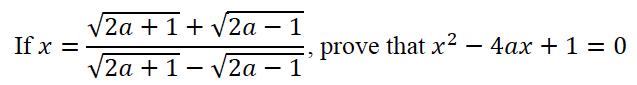 ICSE Class 10 Maths Question Paper Solution 2020-37