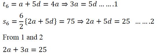 ICSE Class 10 Maths Question Paper Solution 2020-41